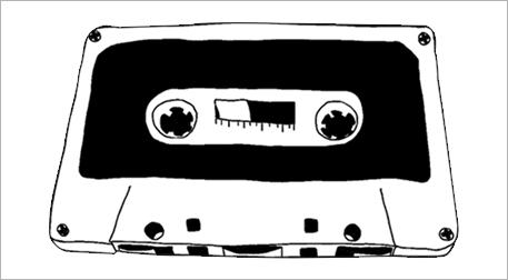 DJ Denden ile 90'lar Türkçe Pop