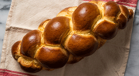 Ekmekler