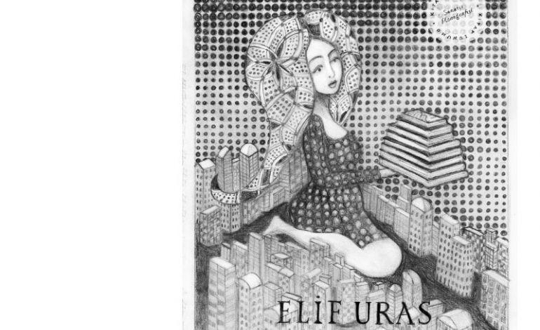 Elif Uras - Kaynak