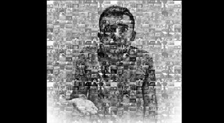 Erdal Şahin - Neyim Normal Ki