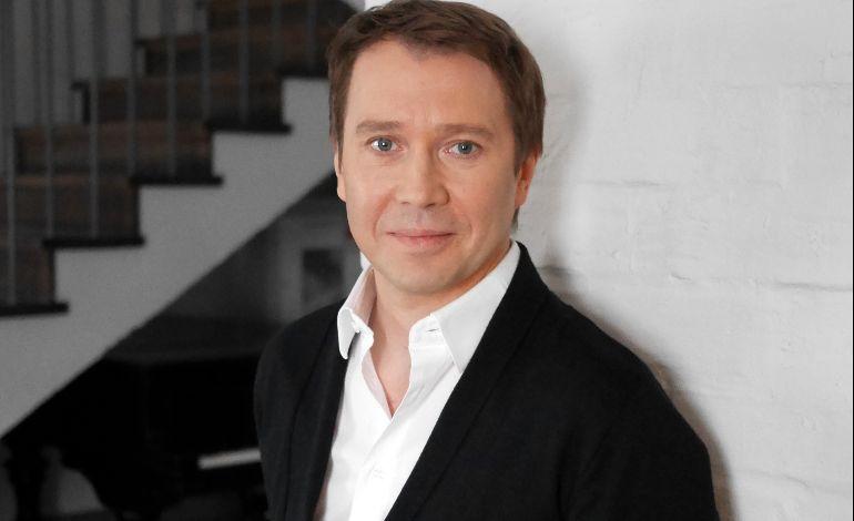 Evgeny Mironov ile Oyunculuk Üzerine