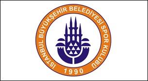 İstanbul B.B.S.K. - Donar Groningen