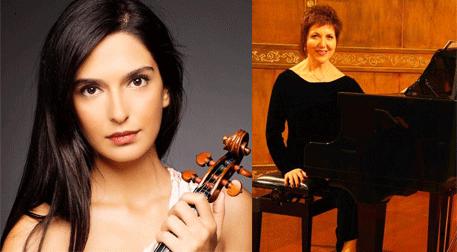 İstanbul Filarmoni Dernegi Konseri