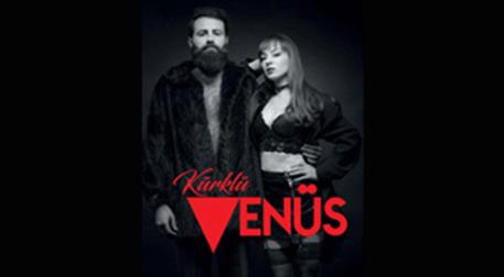Kürklü Venüs