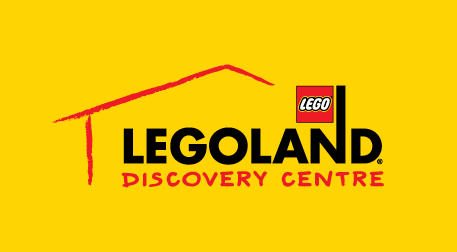 LEGOLAND Discovery Yıllık Üyelik