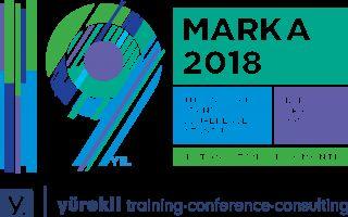 MARKA Konferansı, İş Dünyası İçin 2019'un Yol Haritasını Çiziyor!
