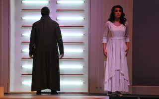 Ninatta Operası