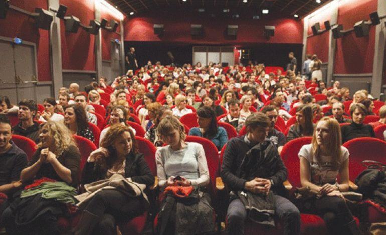 Sinefilinin Gelişimi, Fransız Sineması ve Yerel Sinemaların Tanıtımı