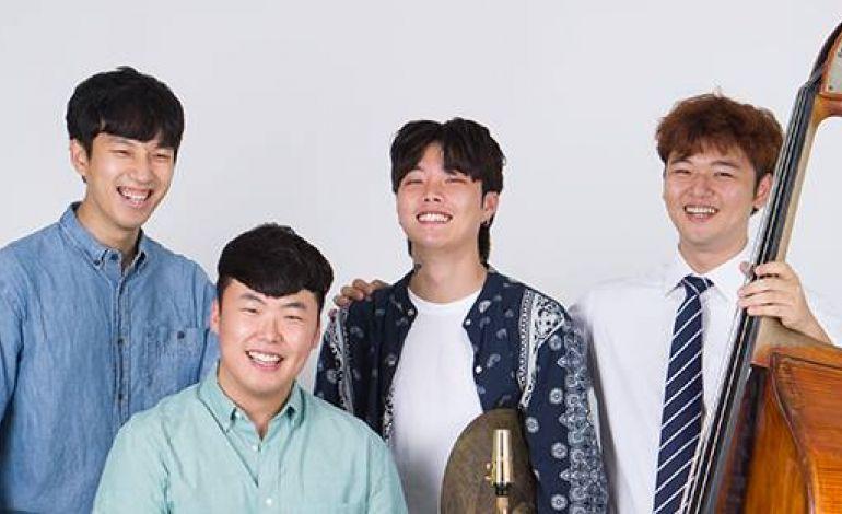 Song Hachul Quartet