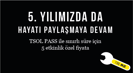TSOL PASS