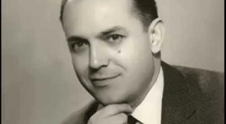 Yusuf Nalkesen Besteleri