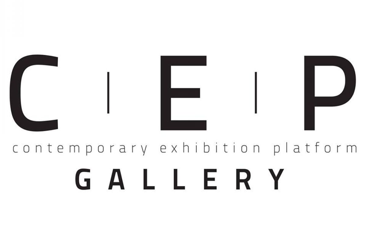 Cep Gallery Contemporary Exhibition Platform