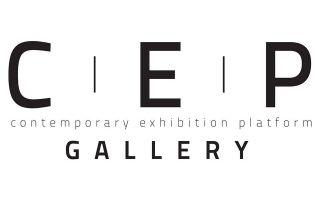 Cep Gallery Contemporary Exhibition Platform