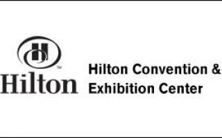 Hilton Istanbul Convention & Exhibition Center