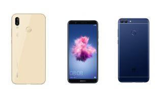 Huawei Teknik Servisi'nden Tüketici Dostu İndirimler
