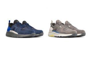 Sneaker Modasına İkonik Yaklaşım