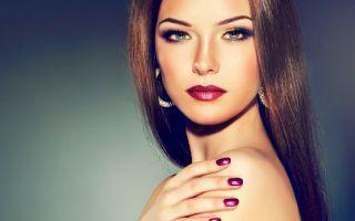 Yılbaşı Gecesinde Bakımlı Güzelliğin Sırrı, Chıc Naıl Nişantaşı