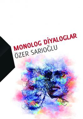 Monolog Diyaloglar