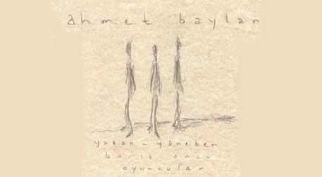 Ahmet Baylan