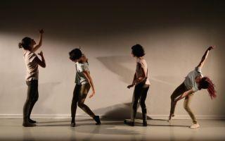 Akbank Sanat Dans Seçmelerine Davet Ediyor