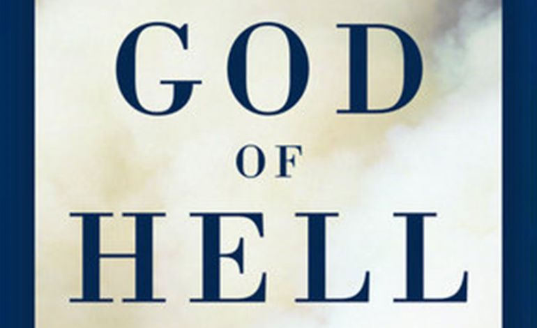 Cehennem Tanrısı