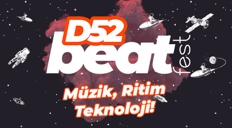 D52 Beat Festival