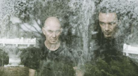 David Chalmin & Uruk