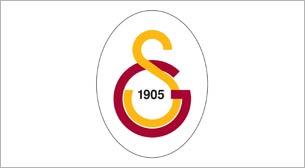 Galatasaray - Kızıl Yıldız