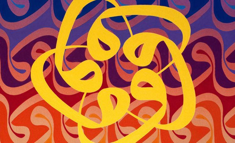 Geleneksel Sanatlar Konuşmaları - Geleneksel Sanatlarda Yenilik