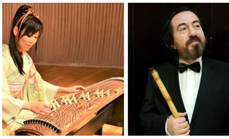 Japonya'nın Sesi Konseri
