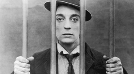 Keaton+Chaplin