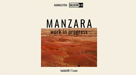 Manzara