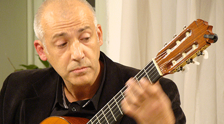 Melih Güzel Sounds Of Anatolia