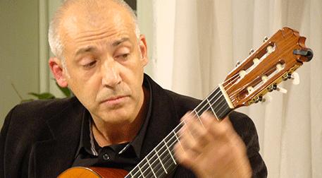 Melih Güzel Sounds Of Anatolia