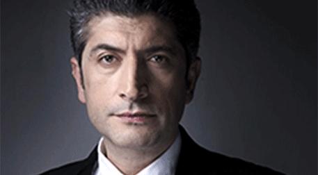 Oyuncu Rıza Sönmez ile Osmanlı Mutf