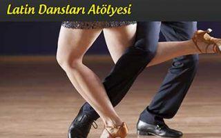 Tango Atölyesi