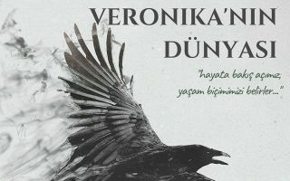 Veronika'nın Dünyası