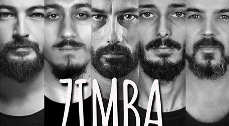 Zımba