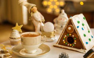 Çırağan Sarayı'nda İhtişam Dolu Işıl Işıl Noel ve Yılbaşı Kutlamaları