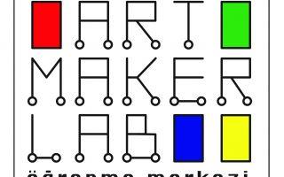 Art Maker Lab
