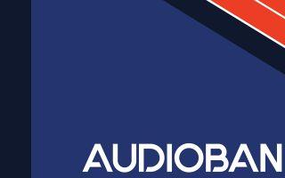 Audioban