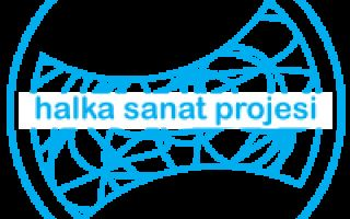 Halka Sanat Projesi