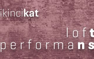 ikincikat - Loft Performans