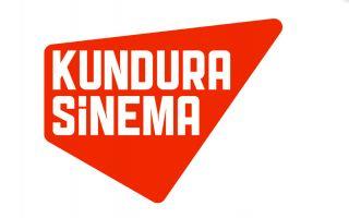 Kundura Sinema