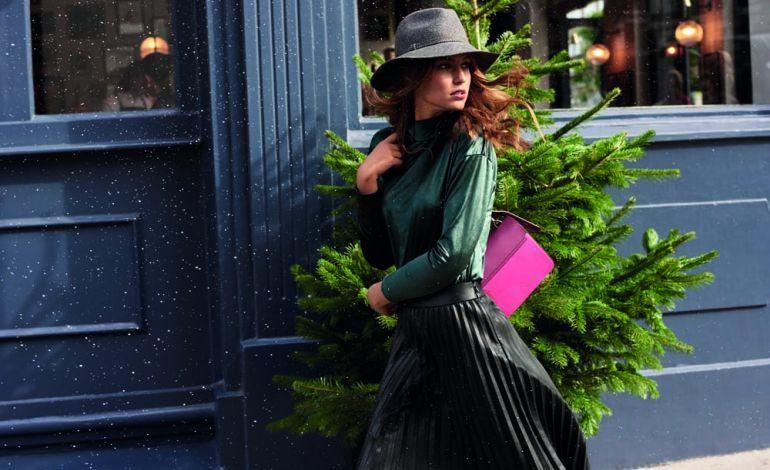 Marks & Spencer'da Yılın Sürprizi: %50'ye varan Kış İndirimi Devam Ediyor!
