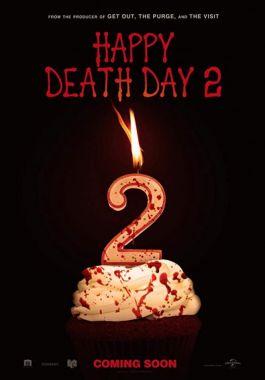 Ölüm Günün Kutlu Olsun 2