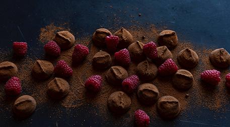 Artisan Çikolata