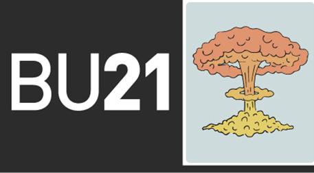 BU21 (Türkiye Promiyeri)