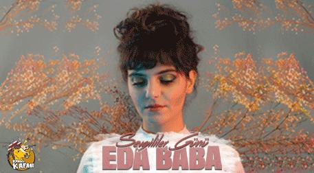 Eda Baba