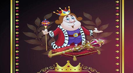Kralın Yeni Kıyafeti
